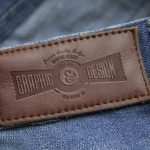 Clothes Label Mockups