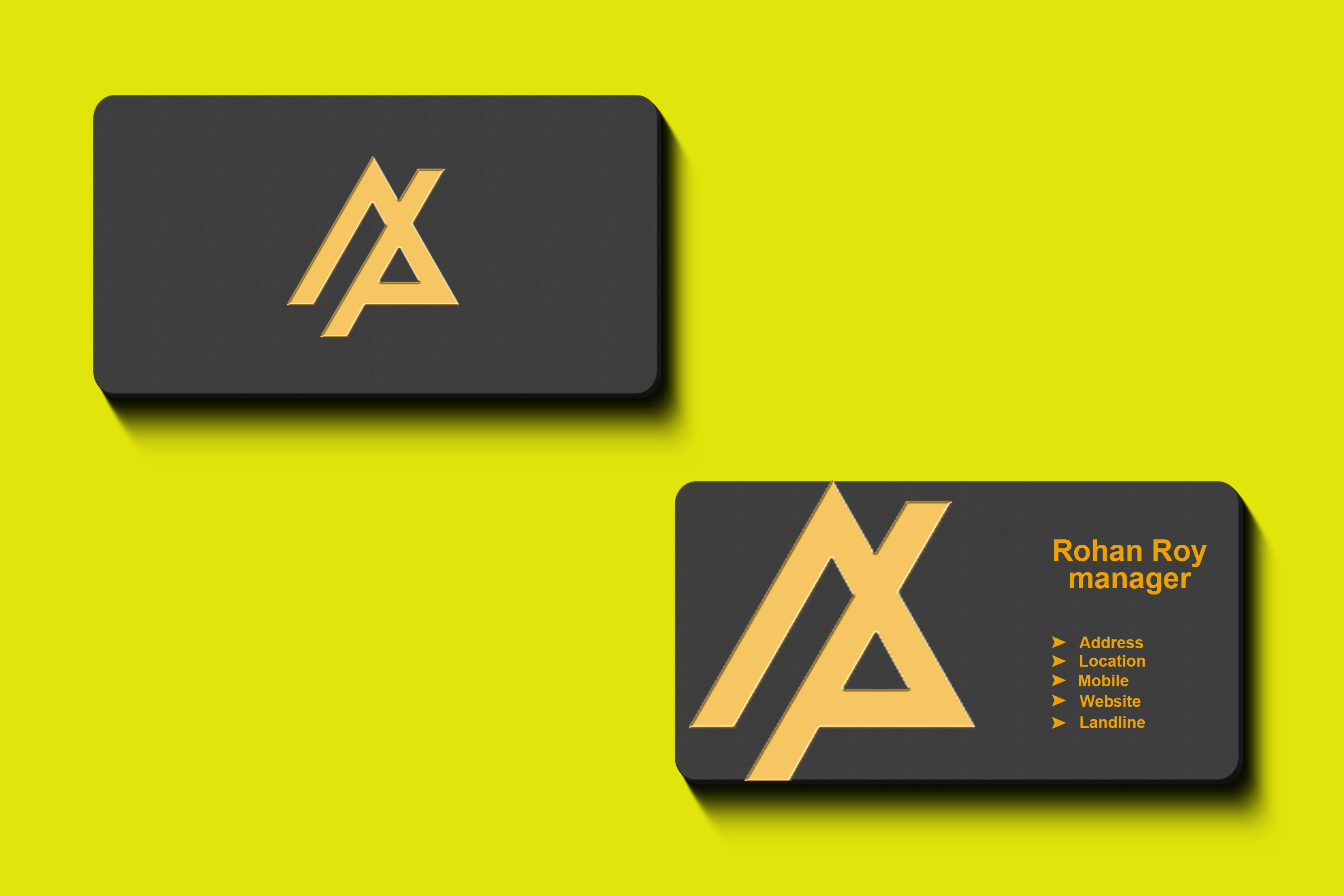 Dark-Business-Card-Mockup.jpg