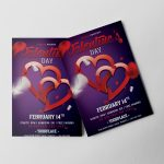 Awesome Flyer New Mockups