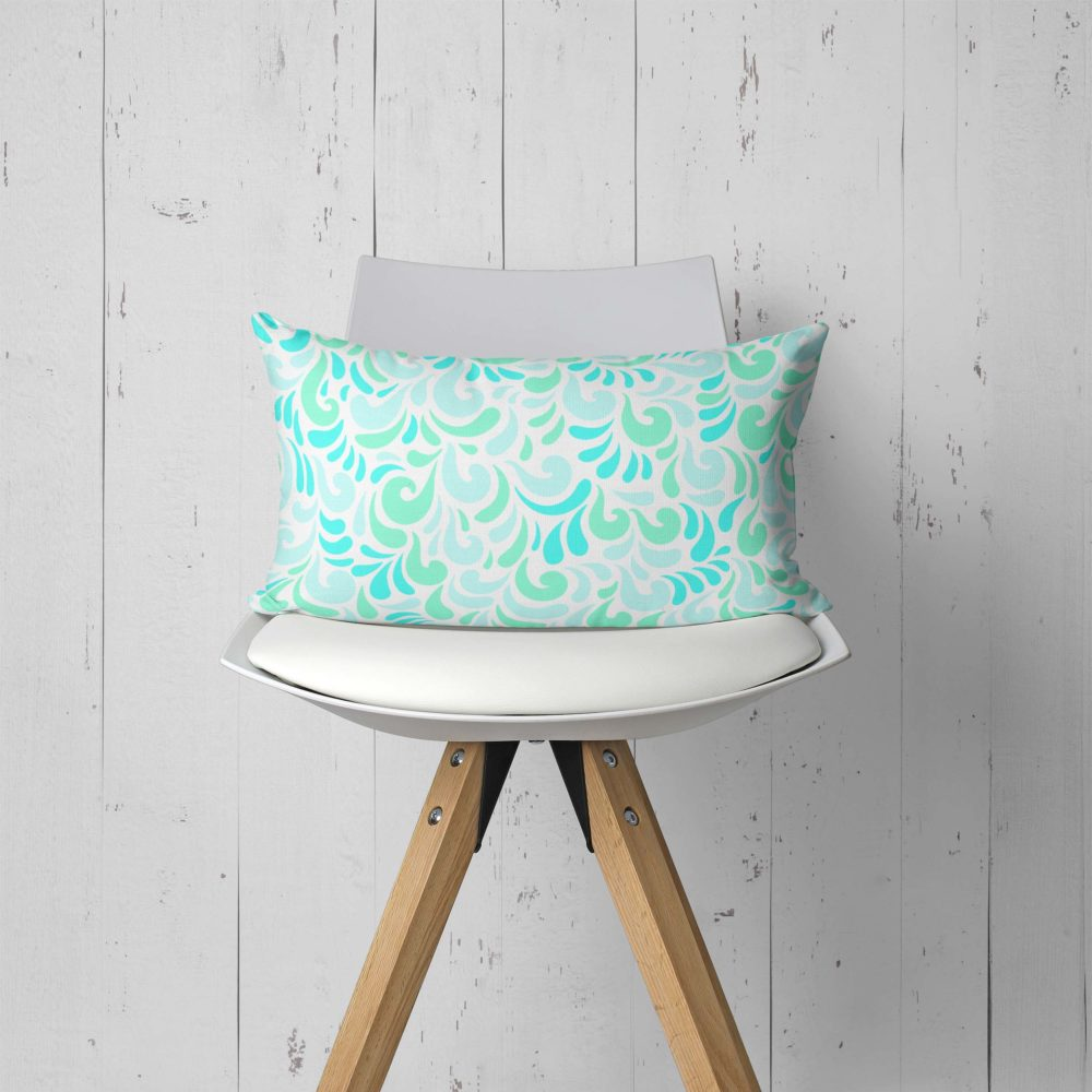Multi Size Pillow Designs