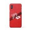 Phone Case Design Mockup