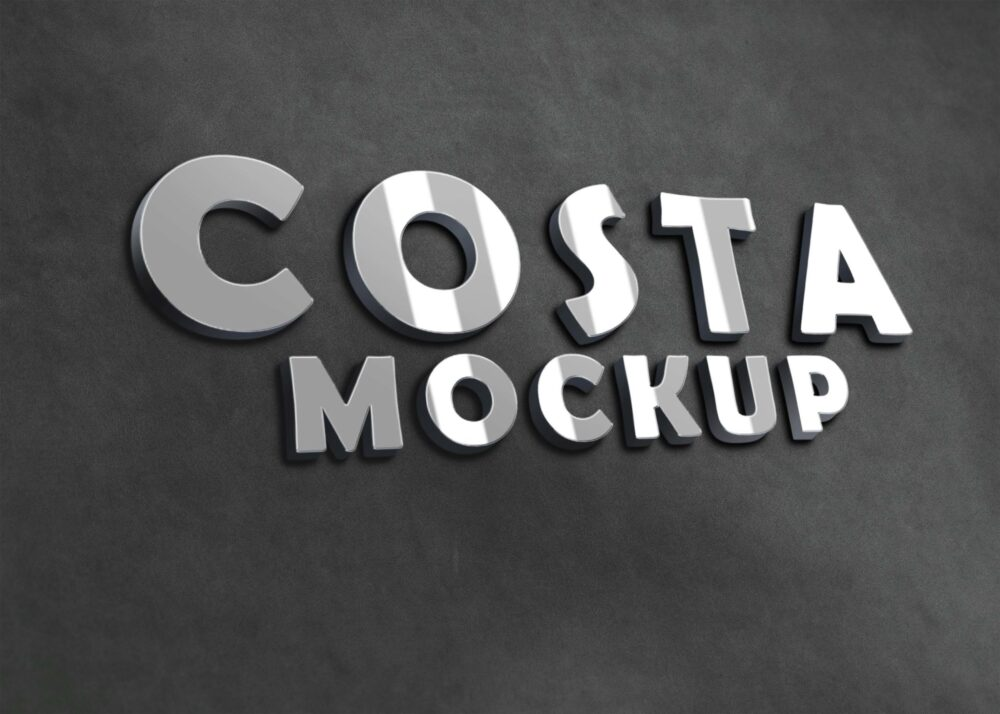 free mockup images