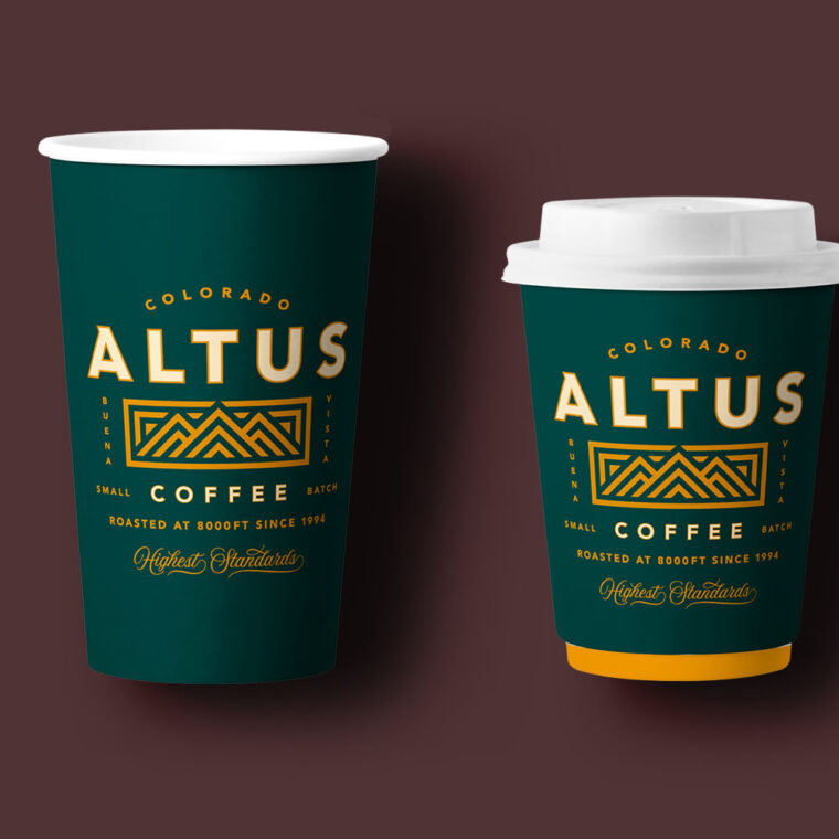 Coffee Cup Mockup Collection (10)