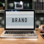3 Advantage Of Unique Branding Identity