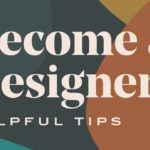 10 Become A Successful Graphic Designer