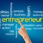 Learn To Become An Entrepreneur