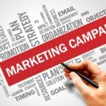 Guide To Marketing Campaign