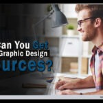 Where Can You Get Unlimited Graphic Design Resources?