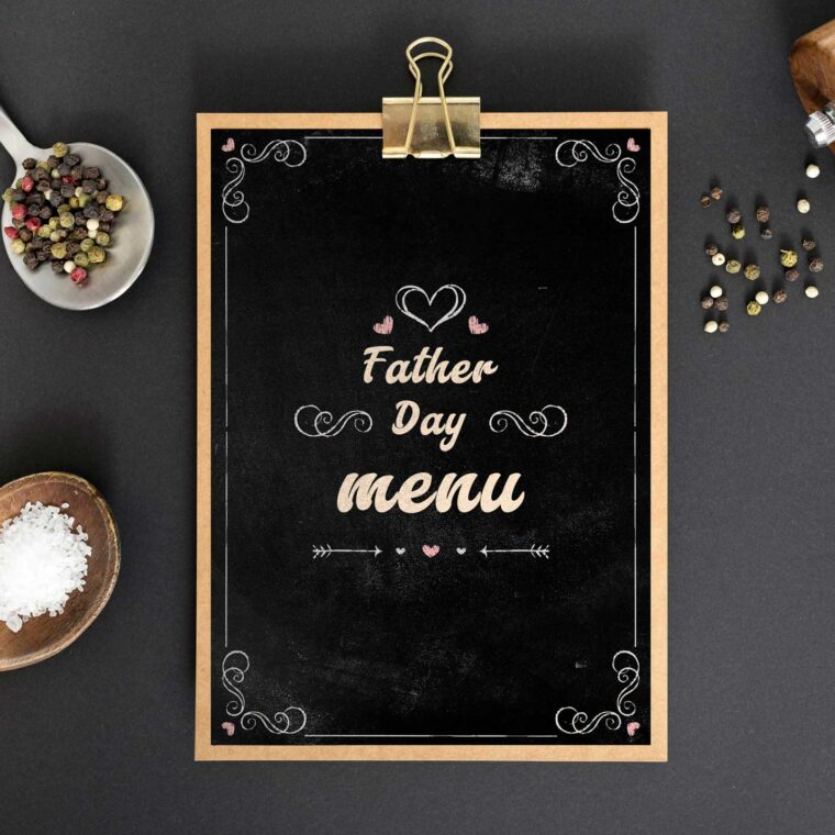 Father Day Menu Design Templates Father Day Menu Design Templates Father Day Menu Design Templates Father Day Menu Design Templates